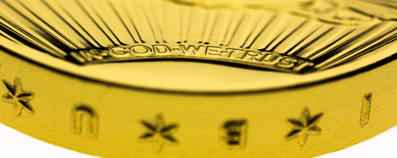 coin_God
