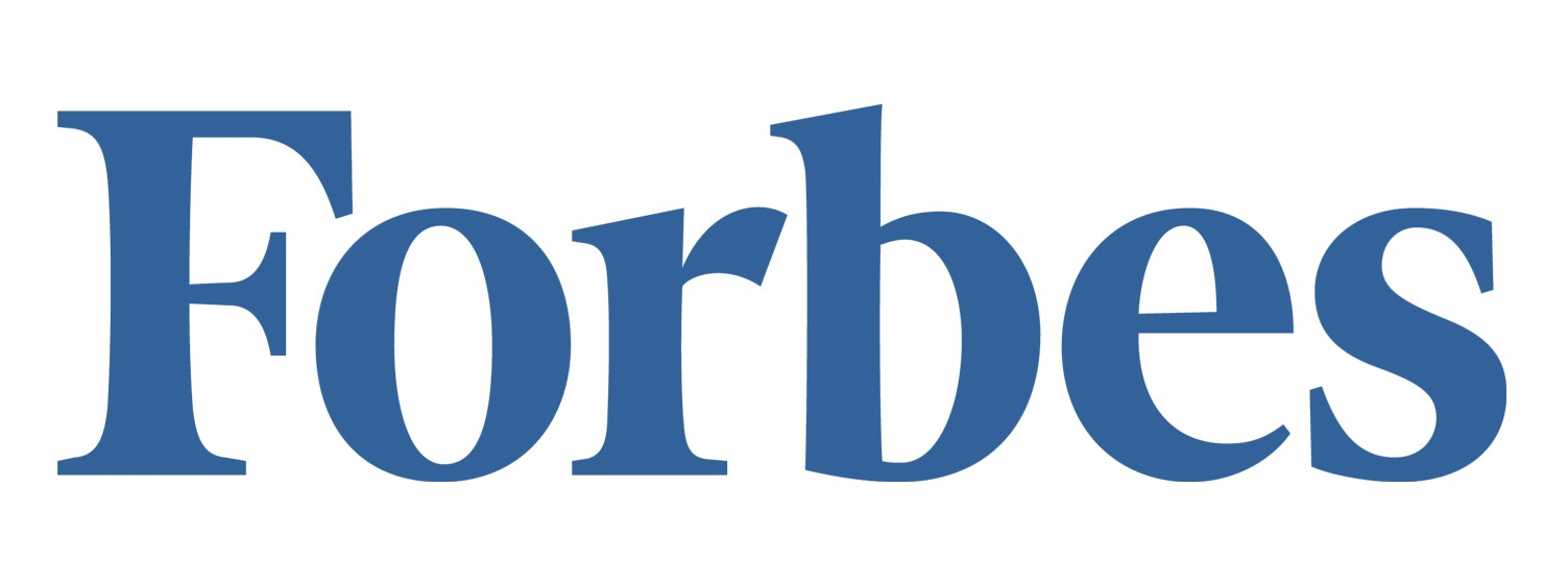 forbes_0