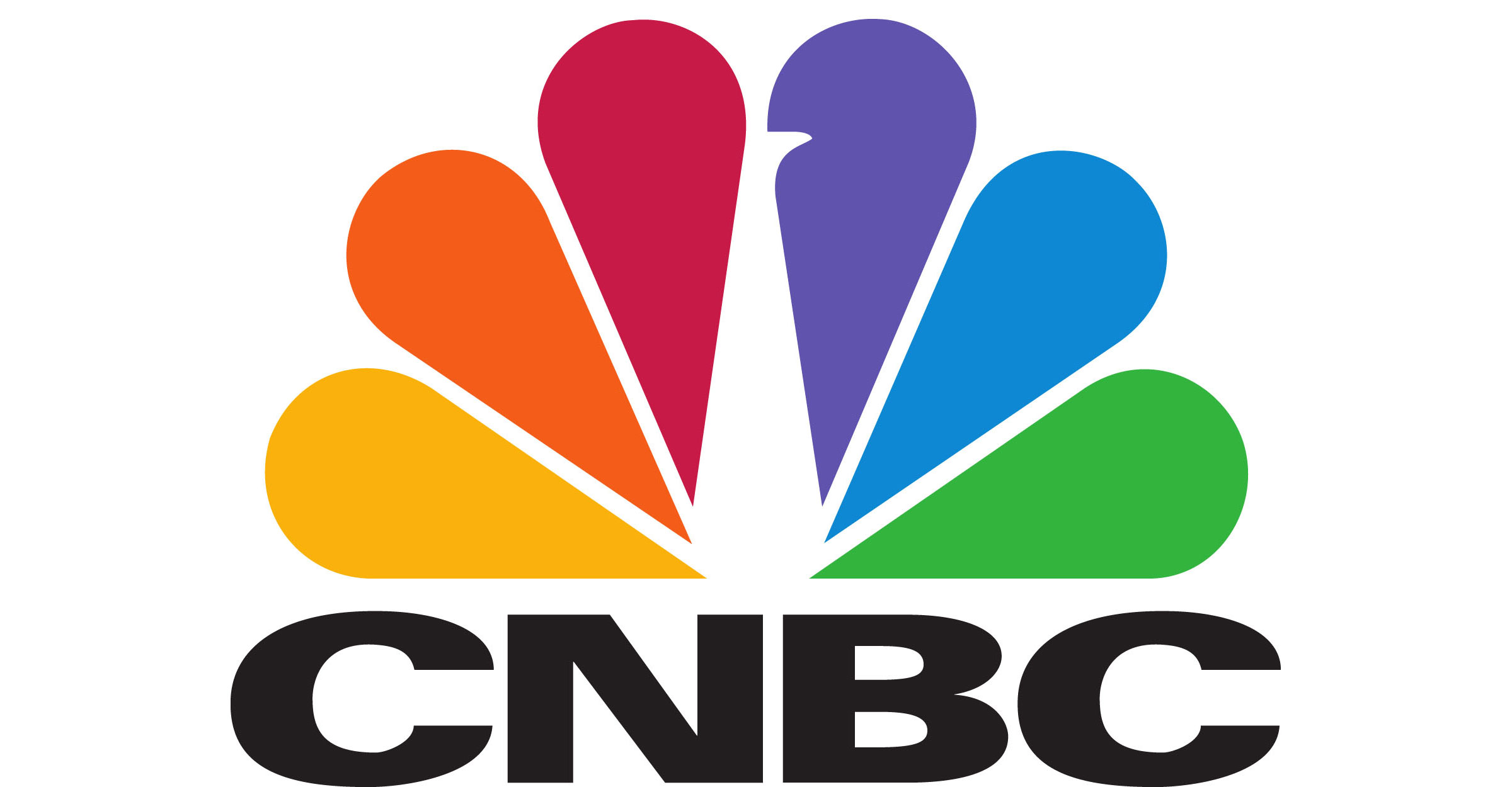 CNBC_logo_wide