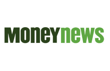 moneynews