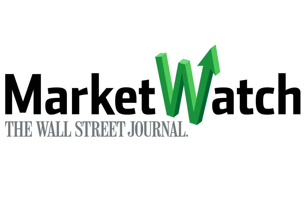 Quoted at MarketWatch on the Gold Price : Edmund C. Moy Marketwatch Game