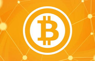 bitcoin_340x270