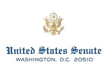 senate_letterhead
