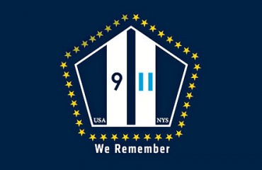 20110906-911flag-cityroom-blog480
