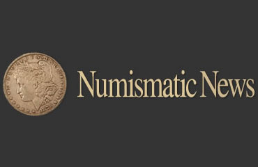 numistmatic_news