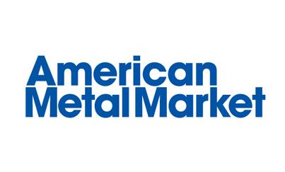American Mental Market