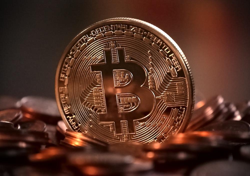 bitcoin amazon purchase